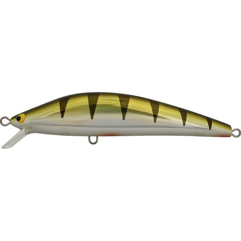 Lures Tackle House K TEN BLUE OCEAN BKS 11.5CM 401