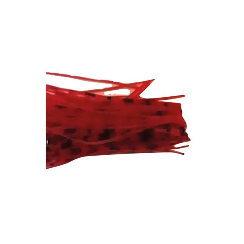 SACHAT 40GR BR - BLACK RED