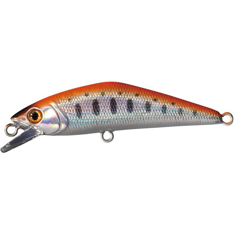 Lures Smith D CONTACT 5CM 41