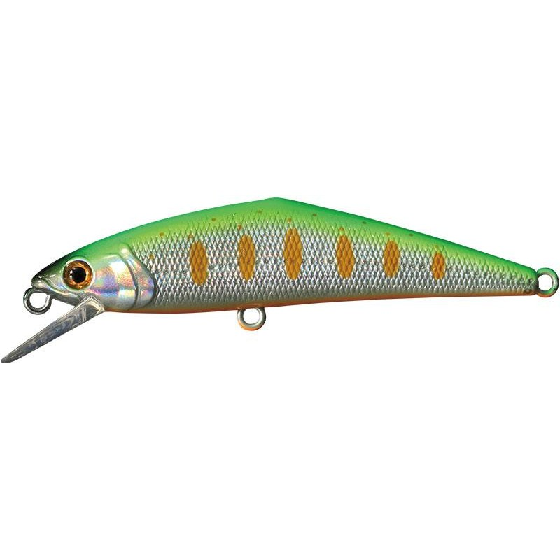 Lures Smith D CONTACT 6.3CM 42
