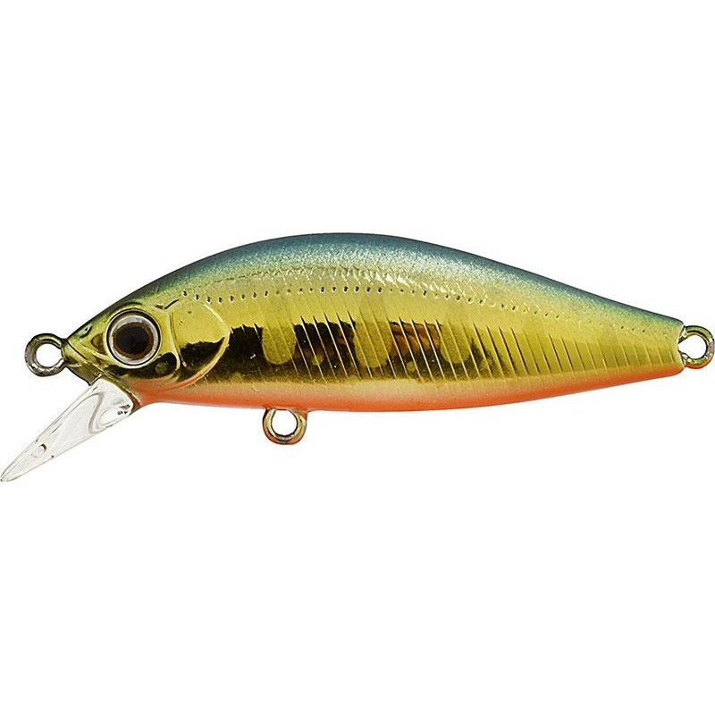 Lures Zip Baits RIGGE FLAT 50 S 5CM 429