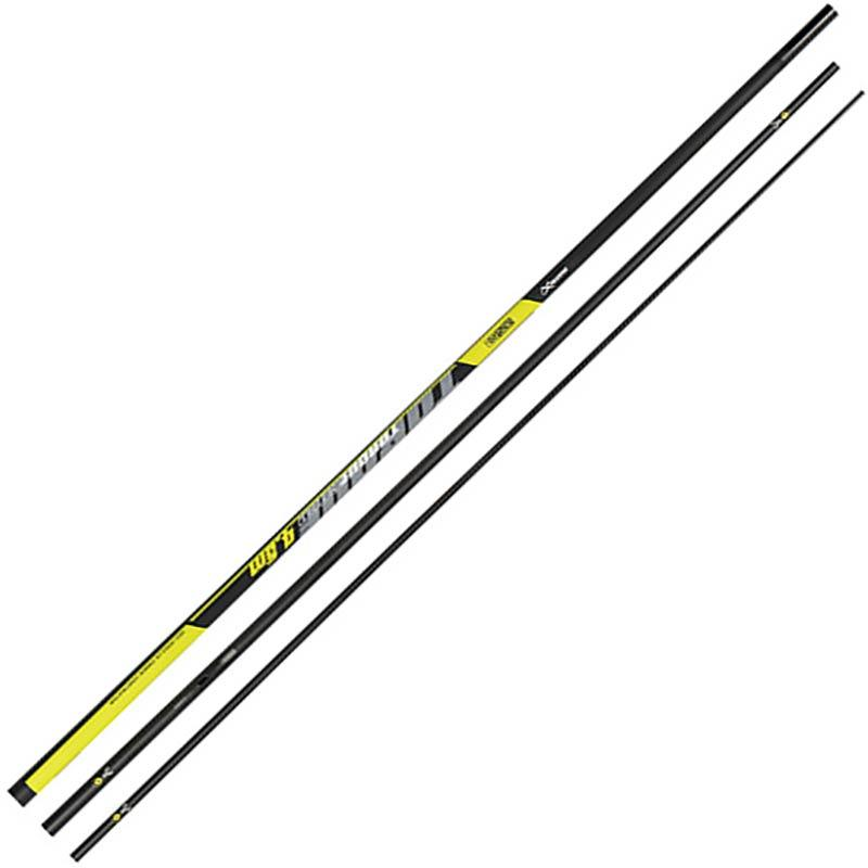 Rods Fox Matrix TORQUE POLE 4.5M