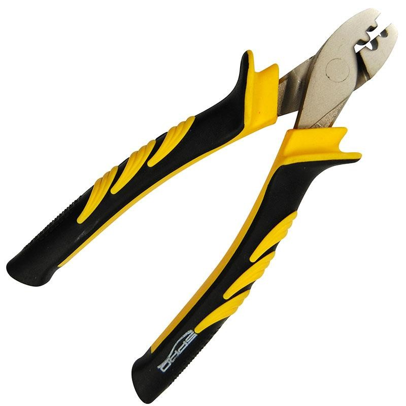 PINCE A SLEEVE SPRO CRIMPING