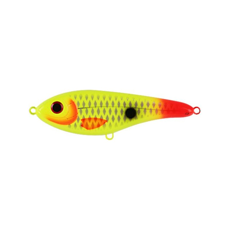 Lures CWC BUSTER JERK 15CM 75G 480