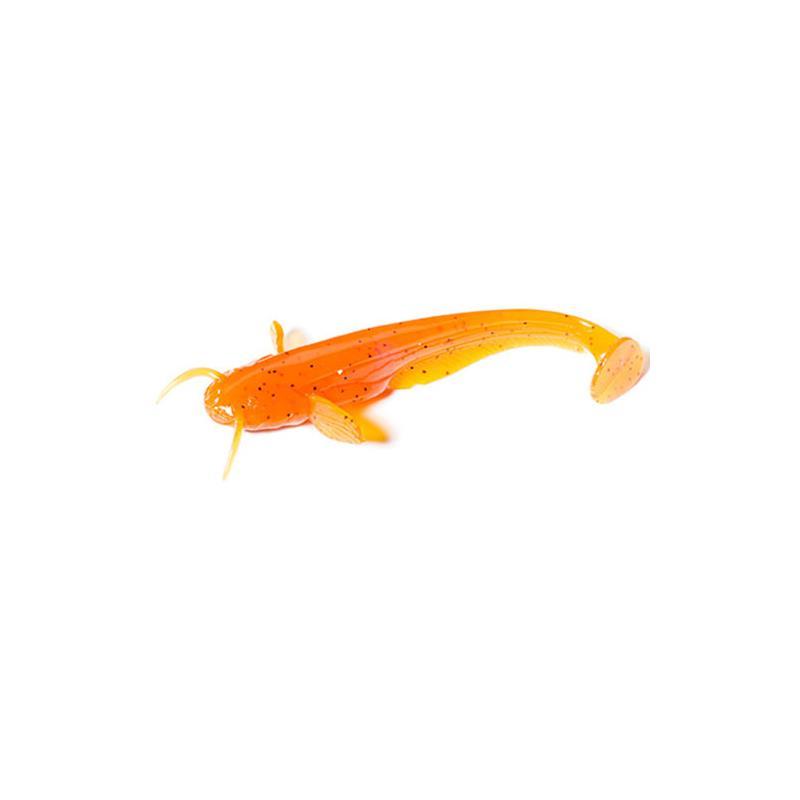 Leurres Fishup CATFISH 7.5CM 49