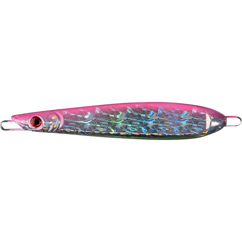 Lures Hart X WEEPY 150G 5016
