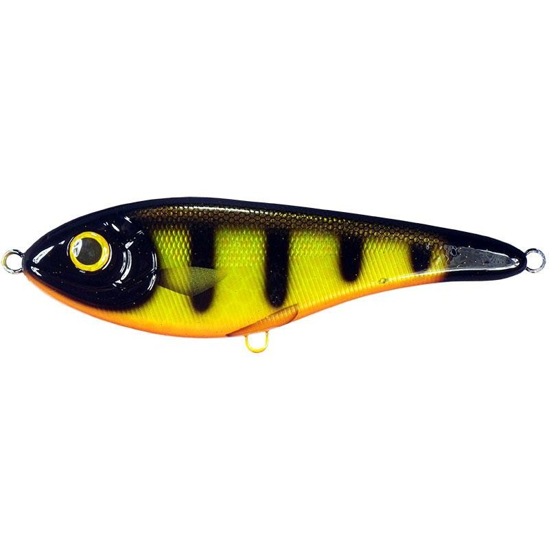Lures CWC BUSTER JERK 15CM 75G 504