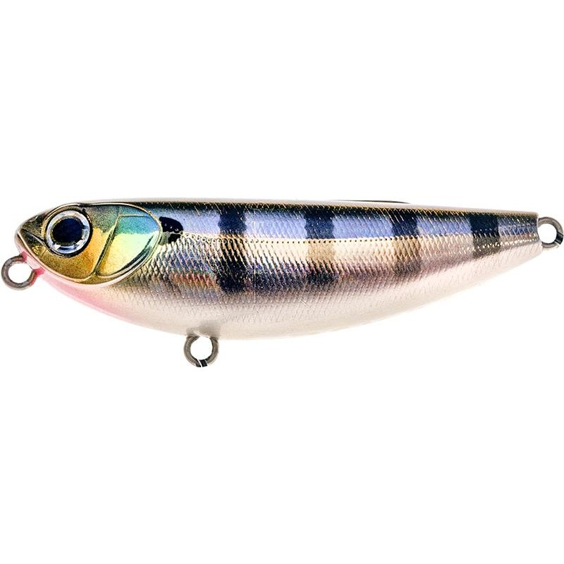Lures Zip Baits ZBL FAKIE DOG CB 5CM 509