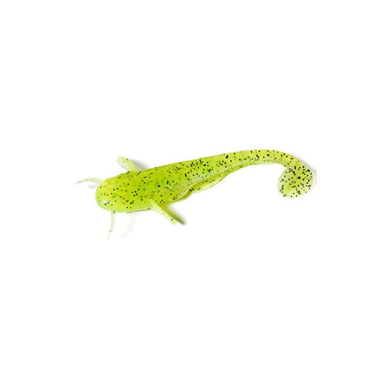Lures Fishup CATFISH 7.5CM 55