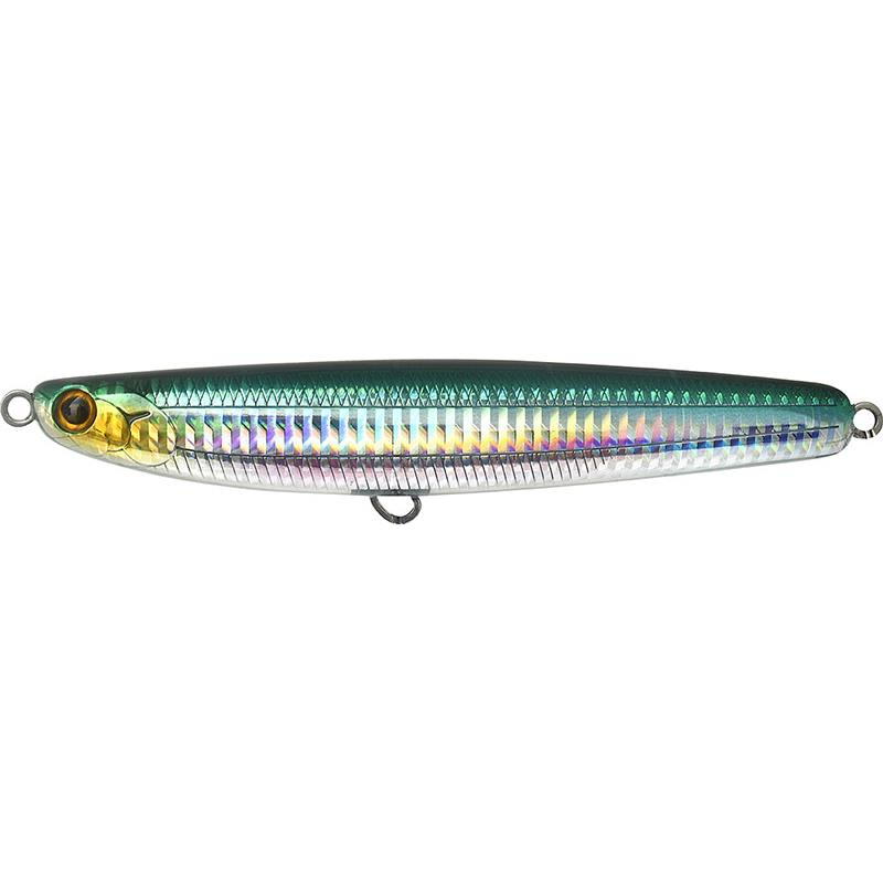 Lures Tackle House CANARY 145 14.5CM 56