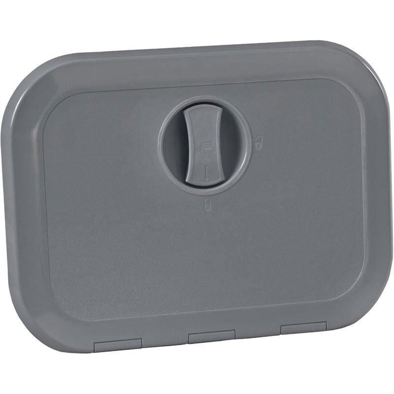 TRAPPES D'ACCES PLASTIMO RECTANGULAIRE - 64794