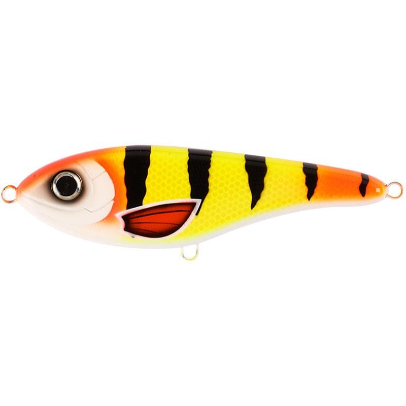 Lures CWC BUSTER JERK 15CM 75G 683