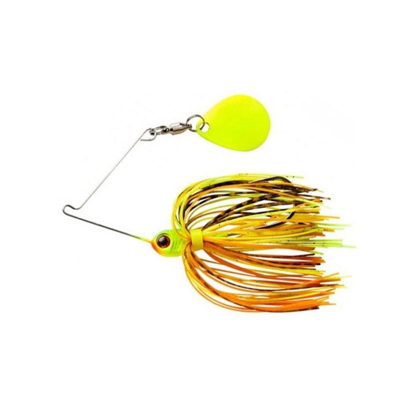 MICRO POND MAGIC TRI FLUO