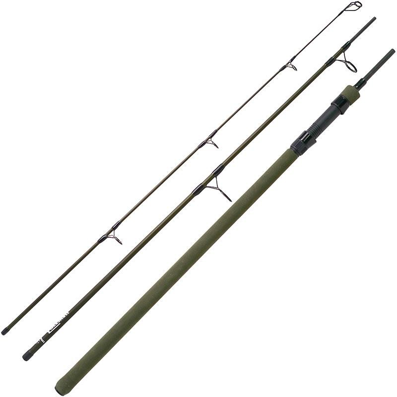 Rods Star Baits FREEWAY 7' / 3.25LBS