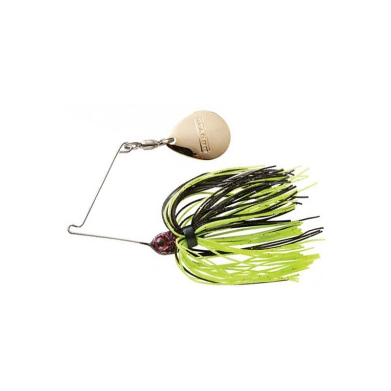 Lures Booyah MICRO POND MAGIC WASP