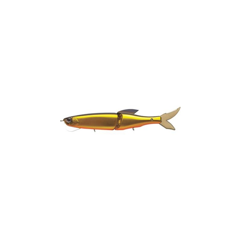 Lures Ever Green ES DRIVE 17CM KINKURO
