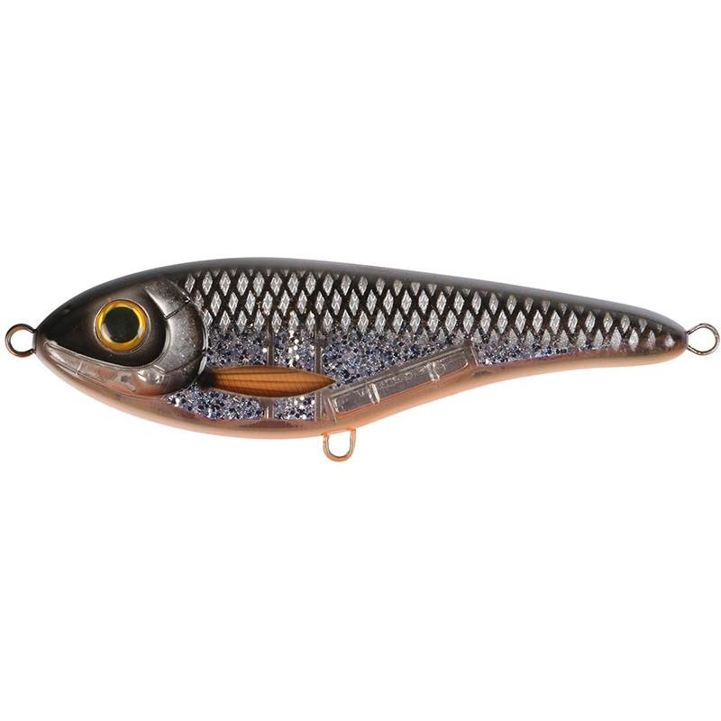 Lures CWC BUSTER JERK 15CM 75G 767