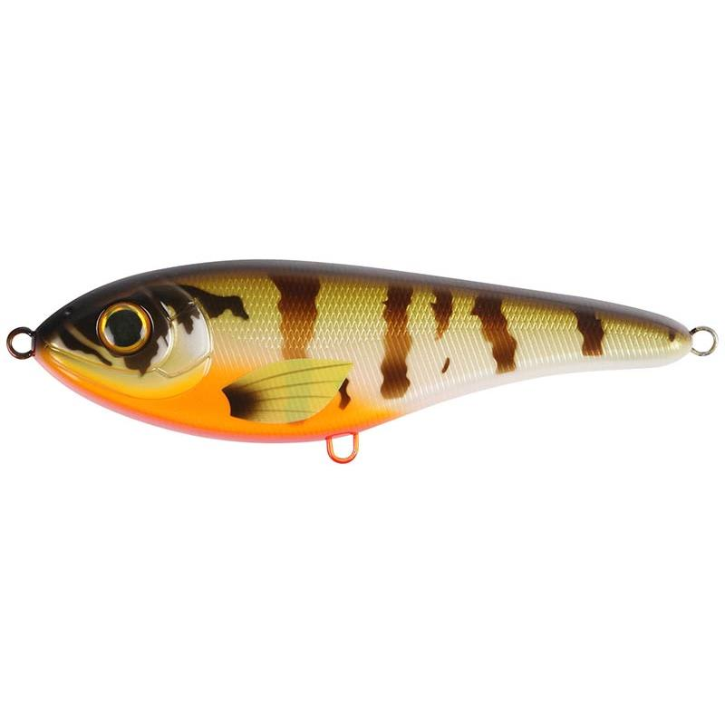 Lures CWC BUSTER JERK 2 12CM 37G 769