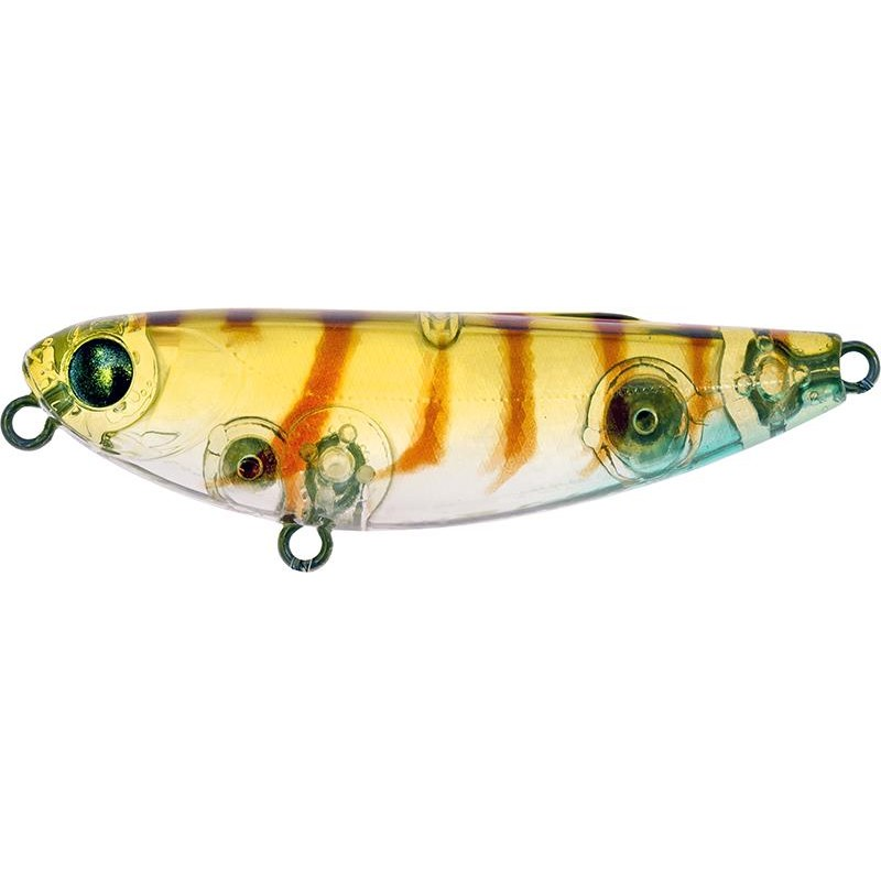 Lures Zip Baits ZBL FAKIE DOG CB 5CM 781