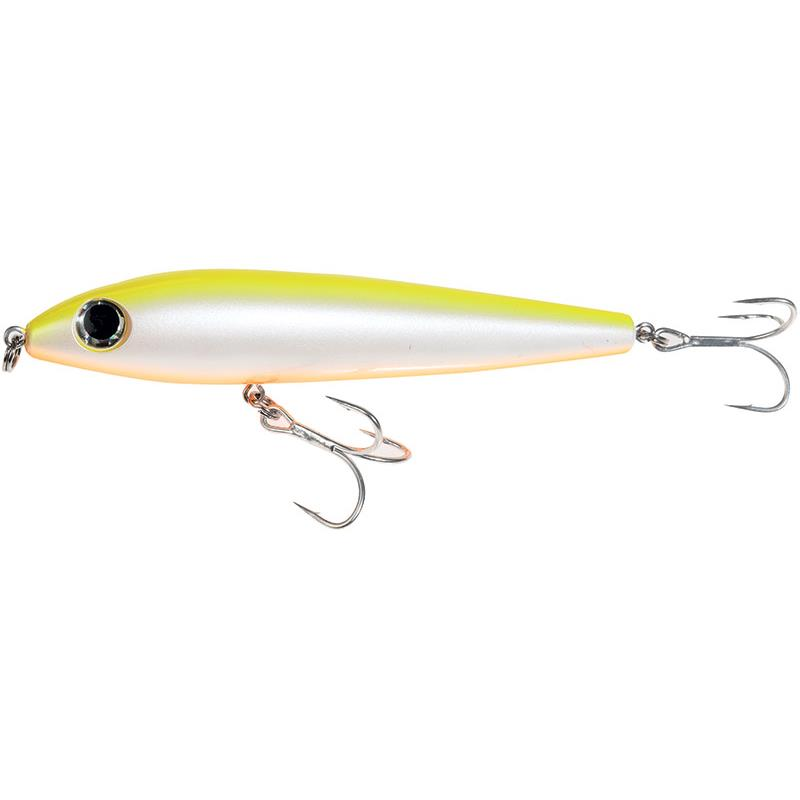 Lures Hart SURFACE VISION 115F 11.5CM 79