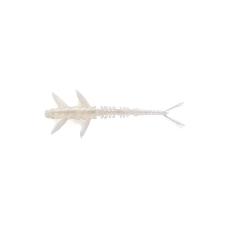 Leurres Fishup FLIT 10CM 81