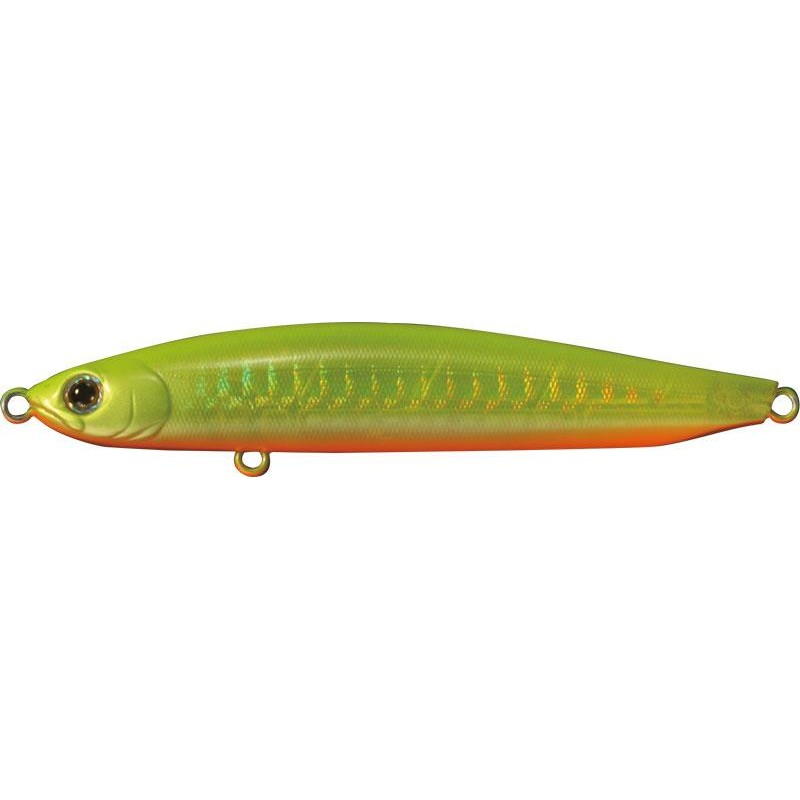 Lures Smith CHERRY BLOOD LL 90S SALTWATER 9CM 84