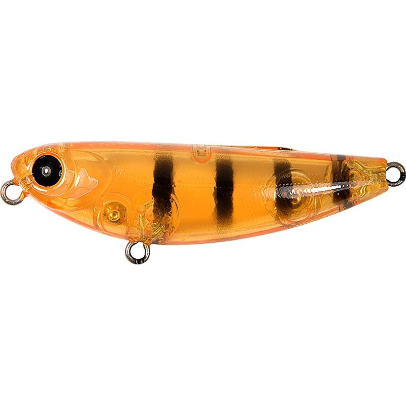 Lures Zip Baits ZBL FAKIE DOG CB 5CM 867