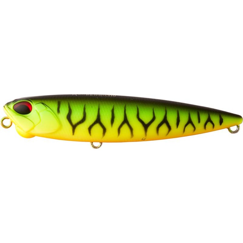 Lures Duo REALIS PENCIL 110 FW ACC3059