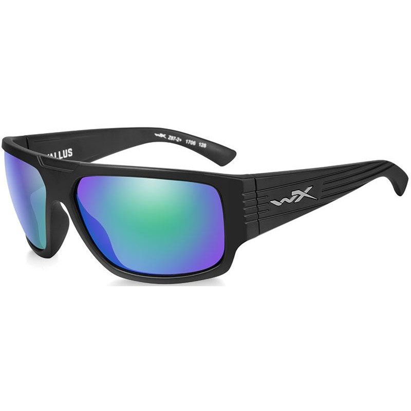 Accessories Wiley X VALLUS ACVLS07