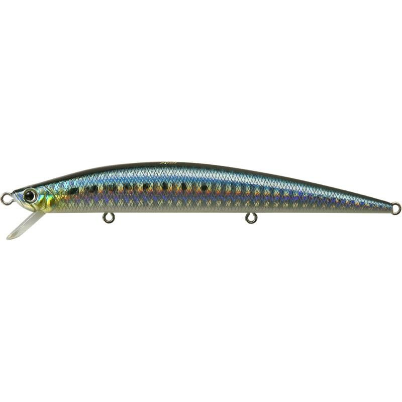 Lures Duo TIDE MINNOW SLIM 12CM AHA0011