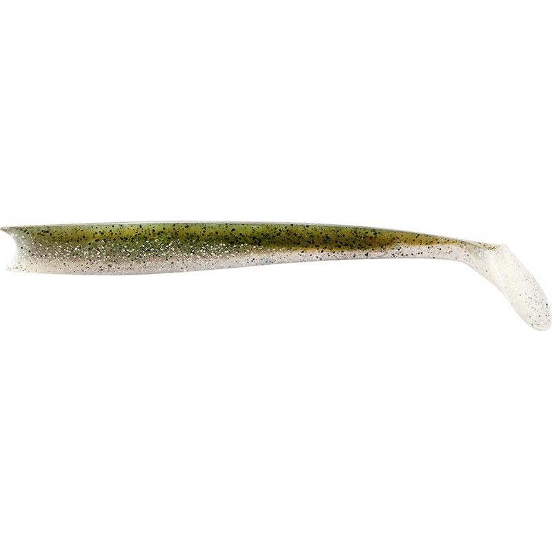 Lures Ultimate Fishing SAYORI SHAD CLASSIC 14CM AJI