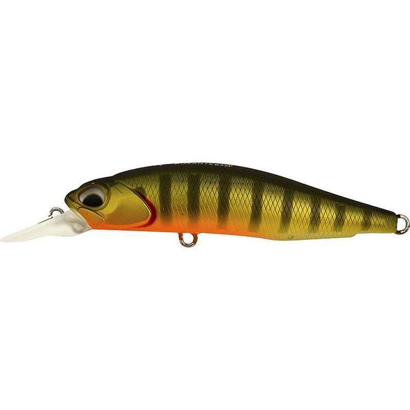 Lures Duo ROZANTE 63SP 6CM ASA3146