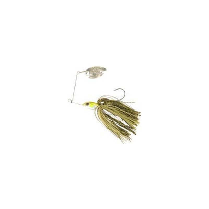 Lures Powerline JIG POWER YOGO XL 14G AYU