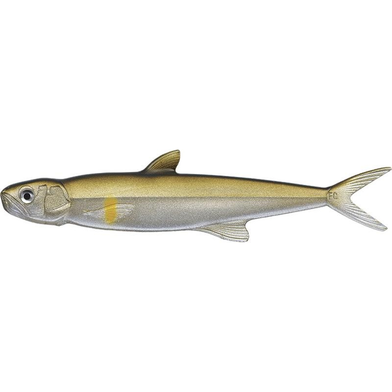 Lures Ever Green LAST ACE 168 17CM AYU