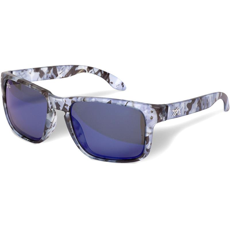 Accessories 4street SUNGLASSES BLEU