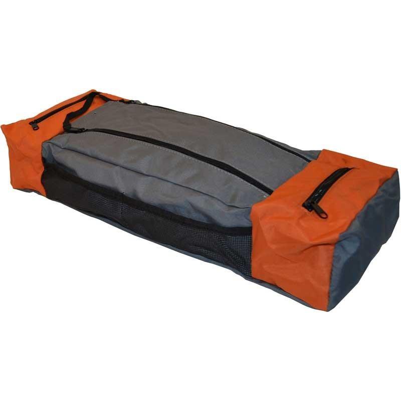 Accessories Seven Bass Design BOLT SACOCHE POUR FLOAT TUBE BOLT DELUXE