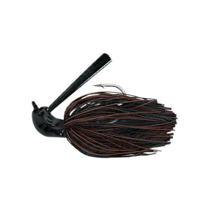 MAMBA 10G BROWN BLACK