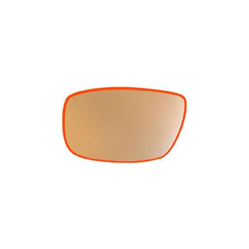0a43f7d670 Polarized sunglasses devaux vuxun trs dvx 120