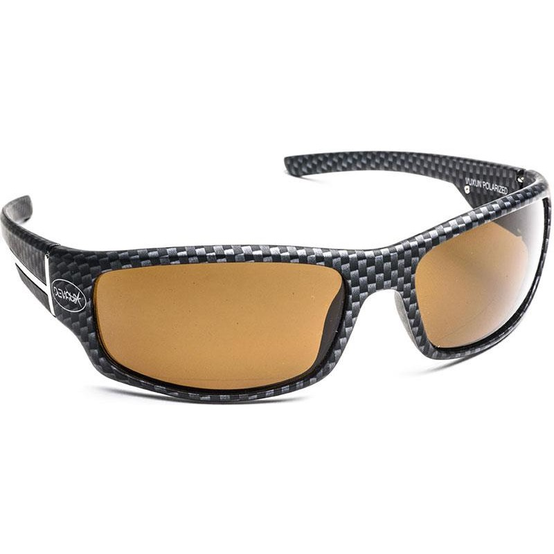 6e4307a331 Polarized sunglasses devaux photochromic vuxun pcp dvx 540
