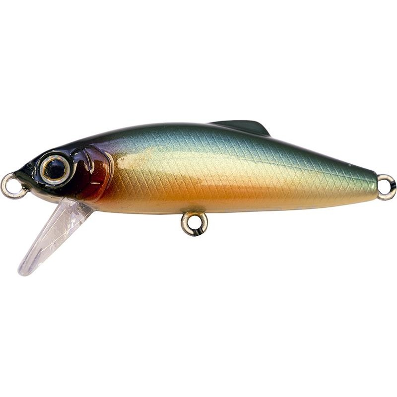 Lures Tackle House BUFFET DORAS 4.5CM DESTOCKAGE BUFFETDR43D111
