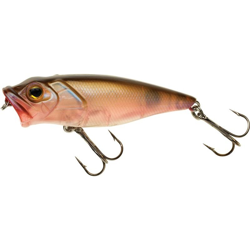 Lures Swimy POPPER 6.5CM C20