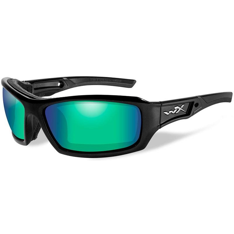 0eb9d6582d POLARIZED SUNGLASSES WILEY X NULL ECHO NULL