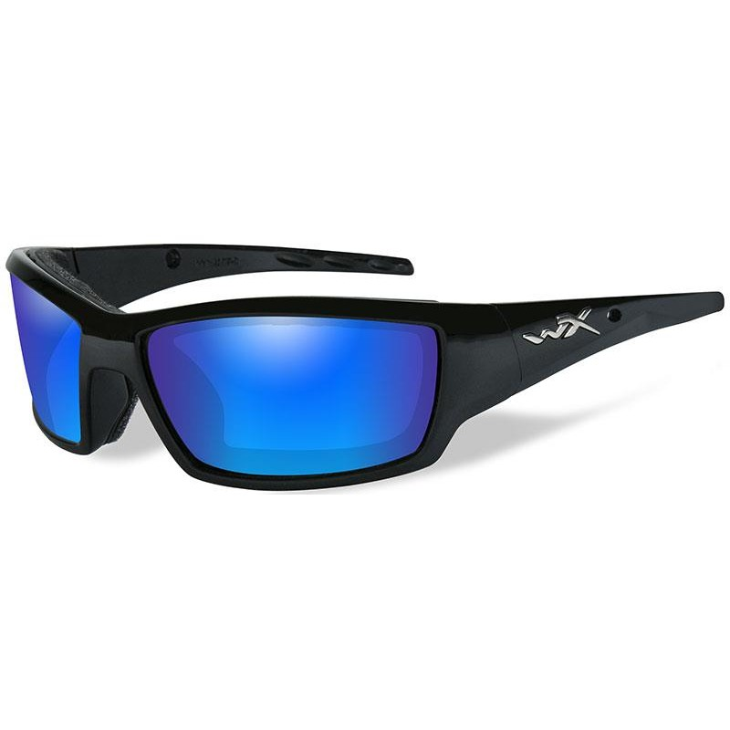 LUNETTES POLARISANTES WILEY X TIDE