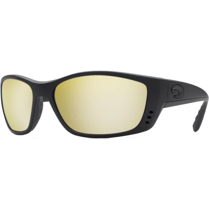 Costa Fisch Sunglasses