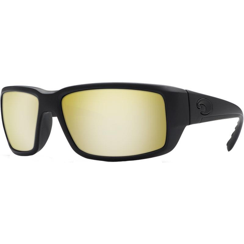 LUNETTES POLARISANTES COSTA FANTAIL 580G - CDMTF01OSSGLP