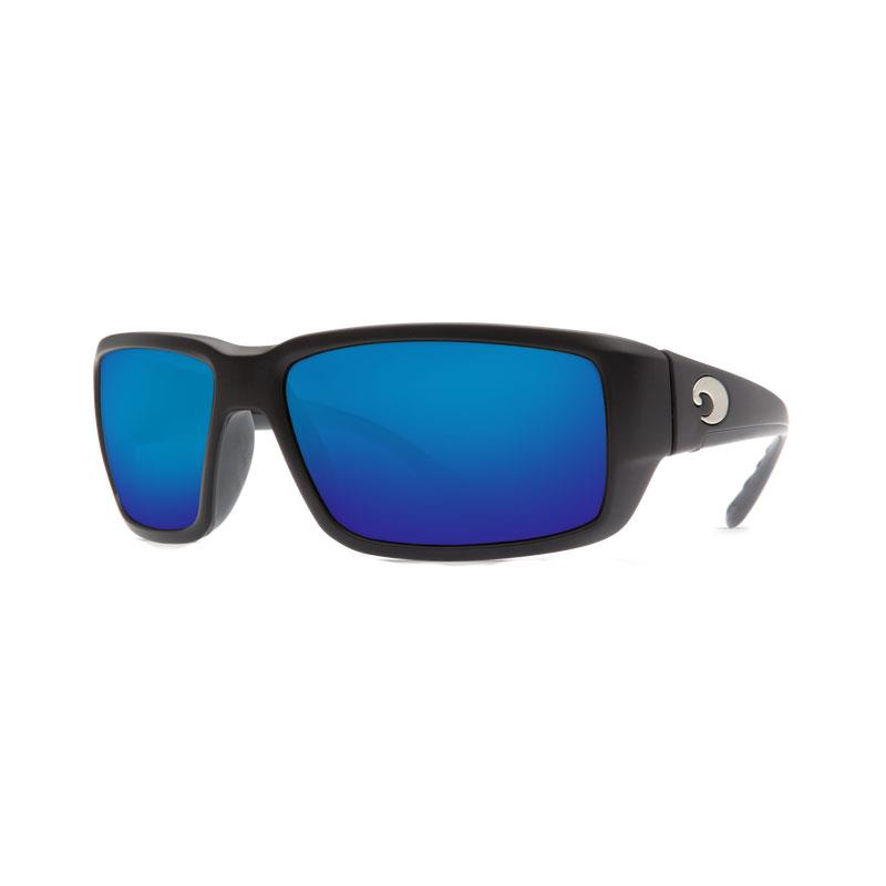 LUNETTES POLARISANTES COSTA FANTAIL 580G - CDMTF11OBMGLP
