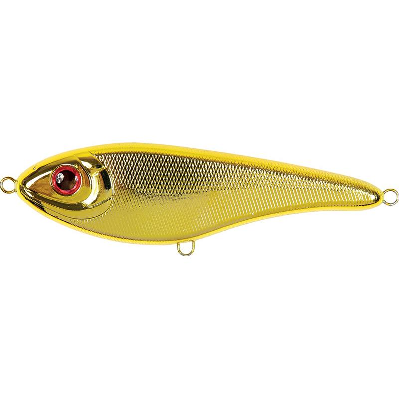 Lures CWC BUSTER JERK 15CM 75G CGE