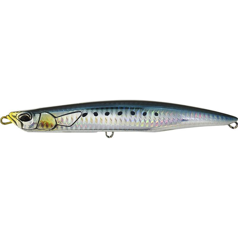 Lures Duo ROUGH TRAIL MALICE 15CM CHA0011