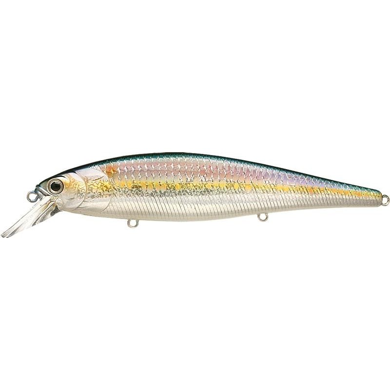 Lucky Craft Pointer 128 SP 12,8cm 28g Fishing Lures Various Colors