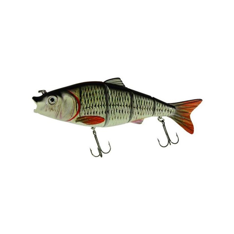JMS 180 JOINTED CHARTER CATFISH GARDON